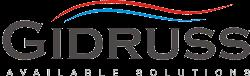 GIDRUSS (Гидрусс) в Перми - распределительные узлы для систем отопления